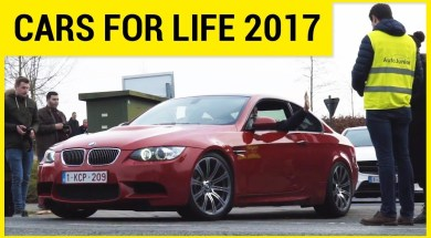 Cars For Life