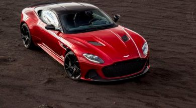 aston-martin-dbs-superleggera-1