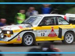 eifel rally festival 2018