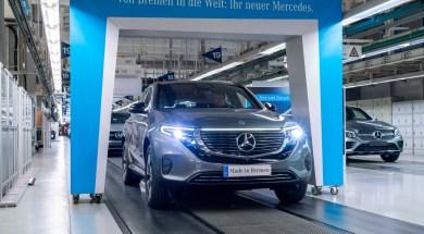 Mercedes EQC-3