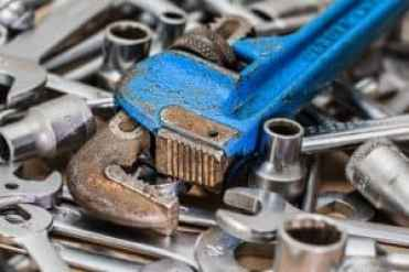wrench-spanner-repair-fix-toolbox-service-work