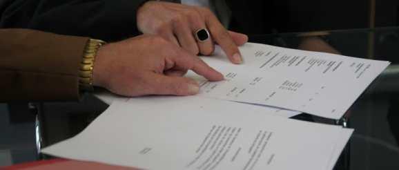 Gewährleistungsausschluss in AGB von Autohändlern kann unwirksam sein