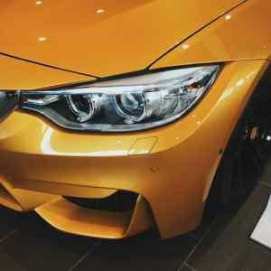 BMW, Frankfurt, Anwalt, Autokauf, Rücktritt, Sachmangel
