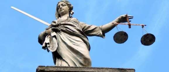 Beweislast für unerheblichen Mangel Anwalt für Autokauf