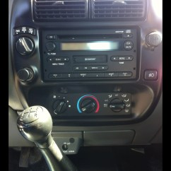Ford Ranger Wiring Diagram Stereo Ls1 Harness 2015 Radio Autos Post