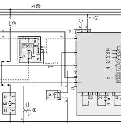webasto sunroof parts diagram webasto free engine image for user manual download 1981 porsche 911 wiring [ 1600 x 1010 Pixel ]