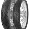 Avon ROADRUNNER AM20 90/90 R21 54H
