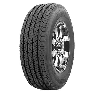 Bridgestone DUELER H/T 684 II 265/60 R18 110H