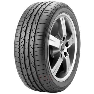 Bridgestone POTENZA RE050A 225/50 R17 98Y XL