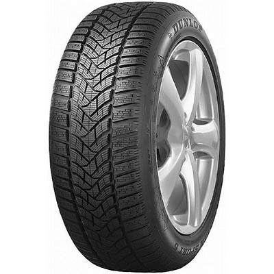 Dunlop WINTER SPORT 5 245/45 R18 100V XL MFS