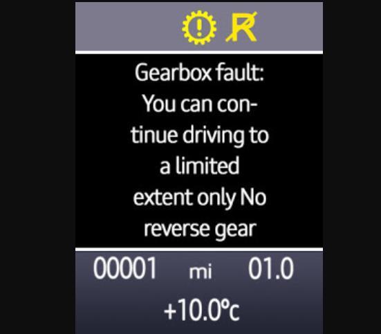 audi 0B5 DL501 Direct Shift Gearbox (DSG) stronic ,probleme cutie s tronic, cum se schimba filtrul ulei s tronic audi, pret reparatie 0B5 DL501 Direct Shift Gearbox (DSG), probleme discuri 0B5 DL501 Direct Shift Gearbox (DSG)