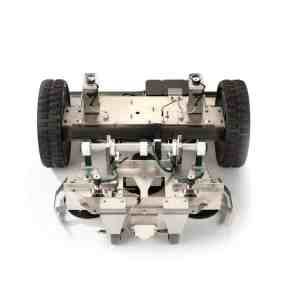 parcmow_chassis_plongant_face-1148x1200