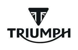 Triumph Scrambler Motorcycles Triumph Motorcycles USA