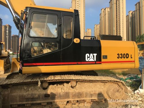 small resolution of caterpillar 330d tracked excavators for sale tracked digger crawler excavator from china buy tracked excavator bn16159