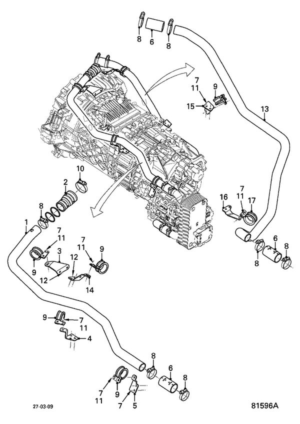 Jaguar Xf Fuse Box Diagram Auto Wiring. Jaguar. Auto