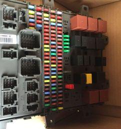 new volvo fuse block for volvo fh fm fmx fe fl truck [ 1024 x 768 Pixel ]