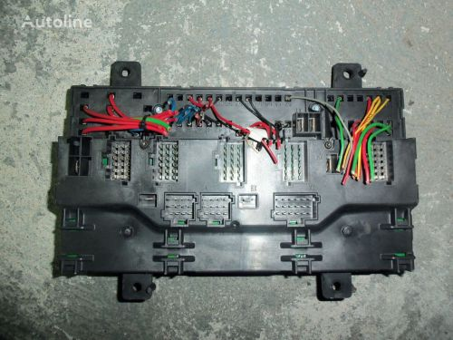 small resolution of volvo 670 fuse box wiring diagram databasewrg 9867 volvo 670 fuse box volvo 670 fuse