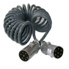 Wabco Abs Kabel Home Phone Wiring Diagram New Original For Truck Sale Circuit Conduit From Ukraine Buy Pt13817