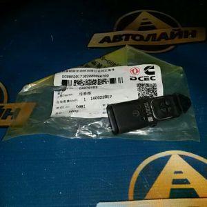 4076493 датчик