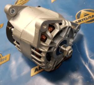 генератор ALN3763UX