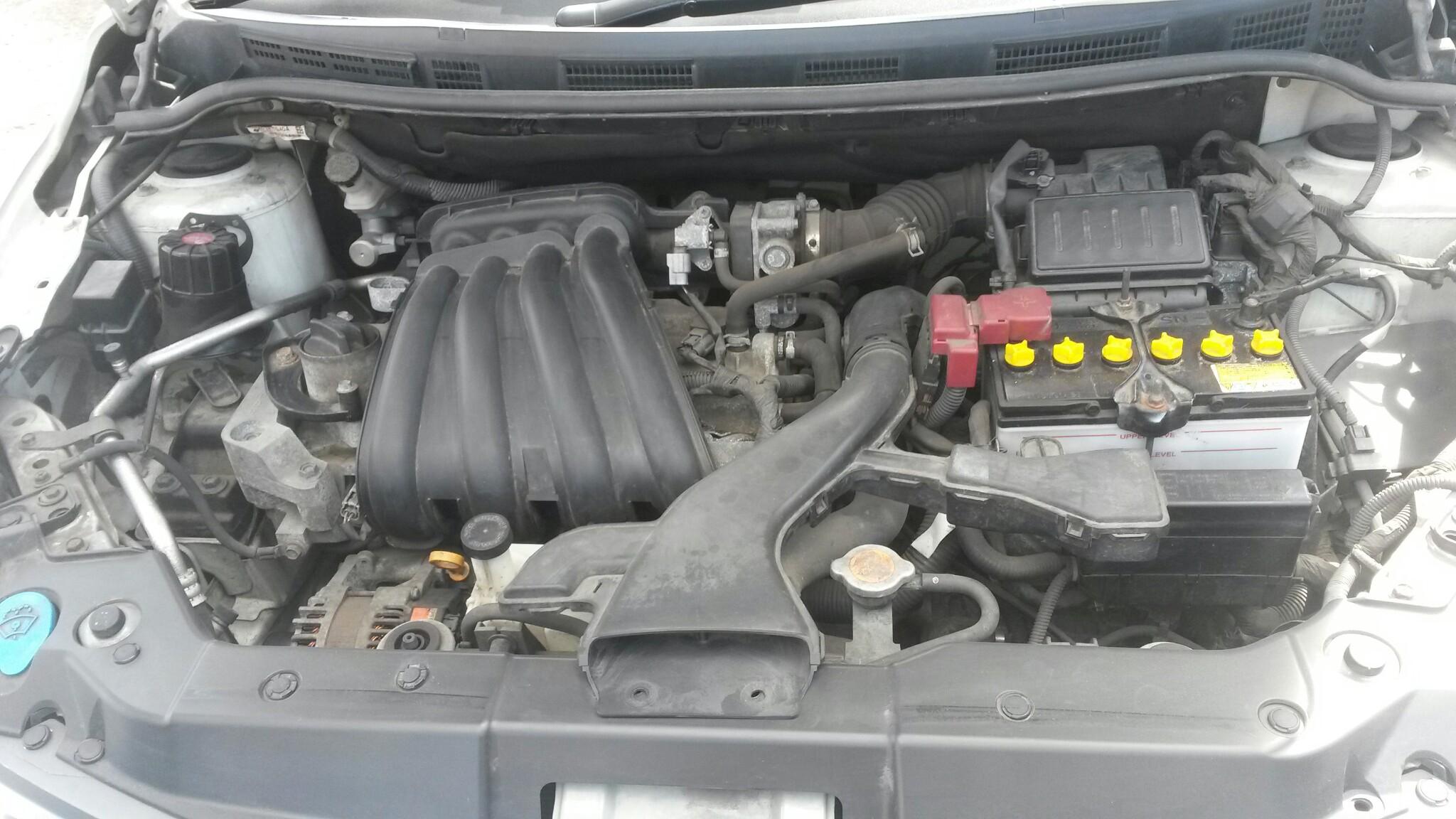 Headlight Relay Location Moreover Nissan Versa Radio Wiring Diagram