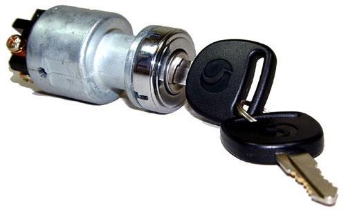 Seattle Ignition Repair And Replacement Services