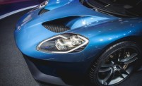 2017-ford-gt-309-876x535