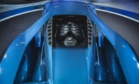 2017-ford-gt-313-876x535