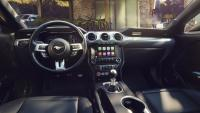 new-ford-mustang-interior_1