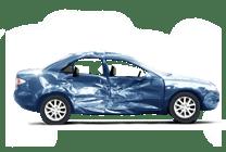 Выкуп битых автомобилей в Оренбурге