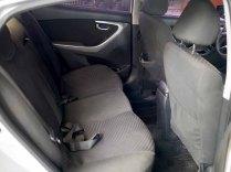 Hyundai Elantra 2012 en managua nicaragua (5)