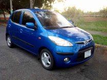 IMG_Hyundai i10 2011 en Managua (1)
