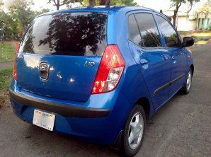 IMG_Hyundai i10 2011 en Managua (7)