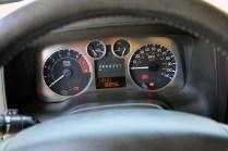 Hummer H3 en Managua Un todo Terreno (7)