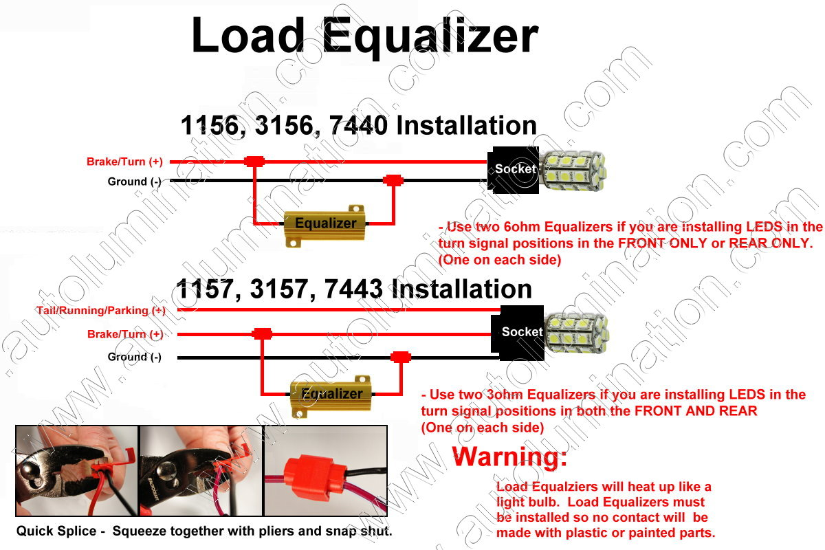 hight resolution of led turn signal wiring diagram moreover motorcycle led turn signal car radio with eq system diagram motorcycle led load equalizer wiring diagram