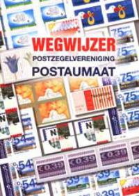 Postaumaat