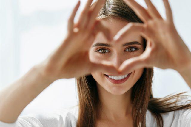 Como fazer uma transmissão ao vivo pelo Facebook: O que os olhos não veem, o coração não sente