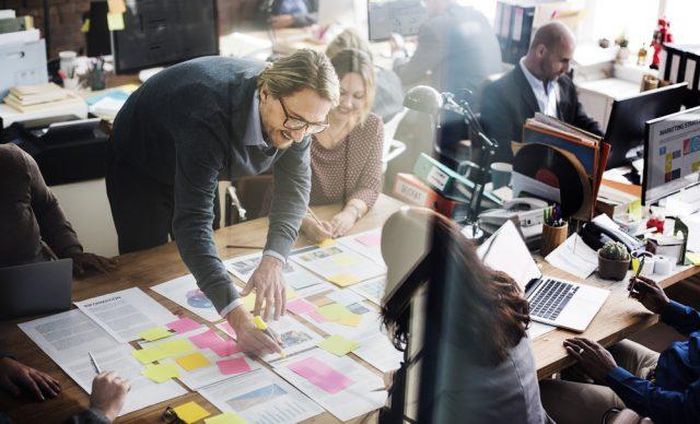 Adapte o Agile Marketing à sua realidade