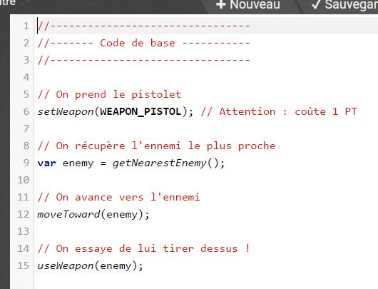 code_de_base_01