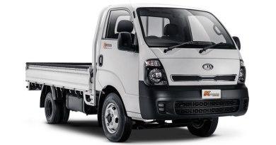 kia-k3000-camioncito