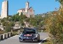 Ogier e Ingrassia logran cuarto título consecutivo del WRC