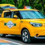 Taxis y bicicletas eléctricas ya operan en Loja