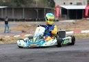 """El """"Rotax Max Challenge"""" ya tiene a sus campeones 2017"""