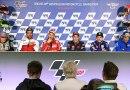 MotoGP: El Mundial es cosa de dos… ¿o de tres?