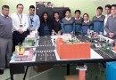 GM Ecuador apoya seguridad vial y educación técnica de jóvenes