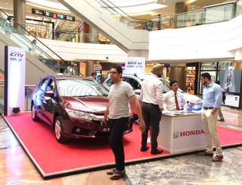 honda-br-at-45th-automall-kurla-mumbai-2
