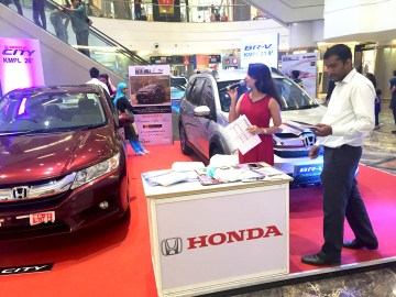 honda-br-at-45th-automall-kurla-mumbai-3