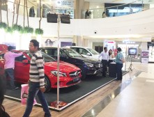 mercedes-benz-at-45th-automall-kurla-mumbai3