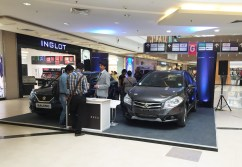 nexa-at-45th-automall-kurla-mumbai-4