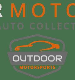 outdoor motorsports llc [ 1920 x 960 Pixel ]